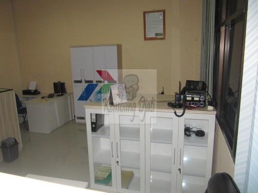pesan furniture kirim seluruh indonesia (35)