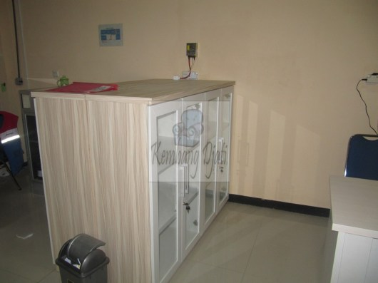 pesan furniture kirim seluruh indonesia (4)