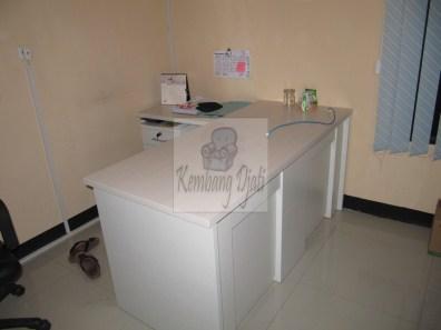 pesan furniture kirim seluruh indonesia (42)