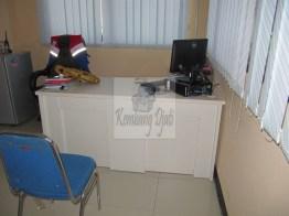 pesan furniture kirim seluruh indonesia (49)