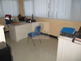 pesan furniture kirim seluruh indonesia (52)