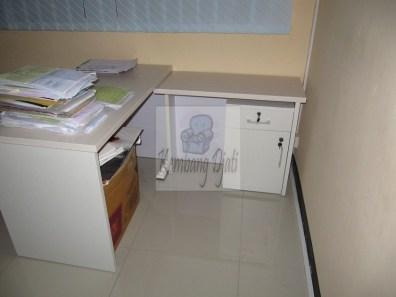pesan furniture kirim seluruh indonesia (53)