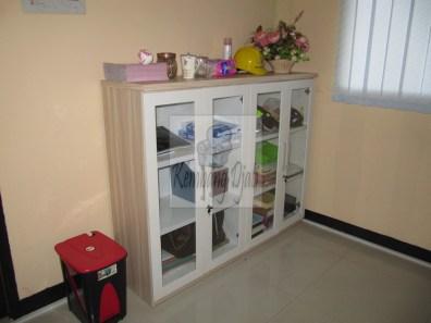 produsen furniture kantor kirim luar jawa
