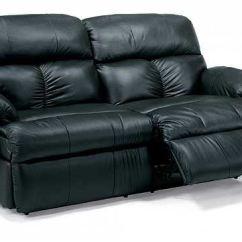 Mitc Gold Hunter Sofa Outdoor Furniture Leather Studio Topino By Natuzzi ...