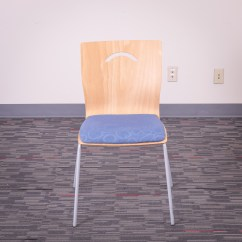 Lunch Room Chairs Bedroom Chair On Wheels Break Seating Furniture Solutions Now
