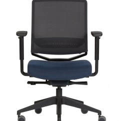 Bernhard Chair Review Tall Folding Chairs Directors Bernhardt Office Furniture Seating Griffins Co Uk