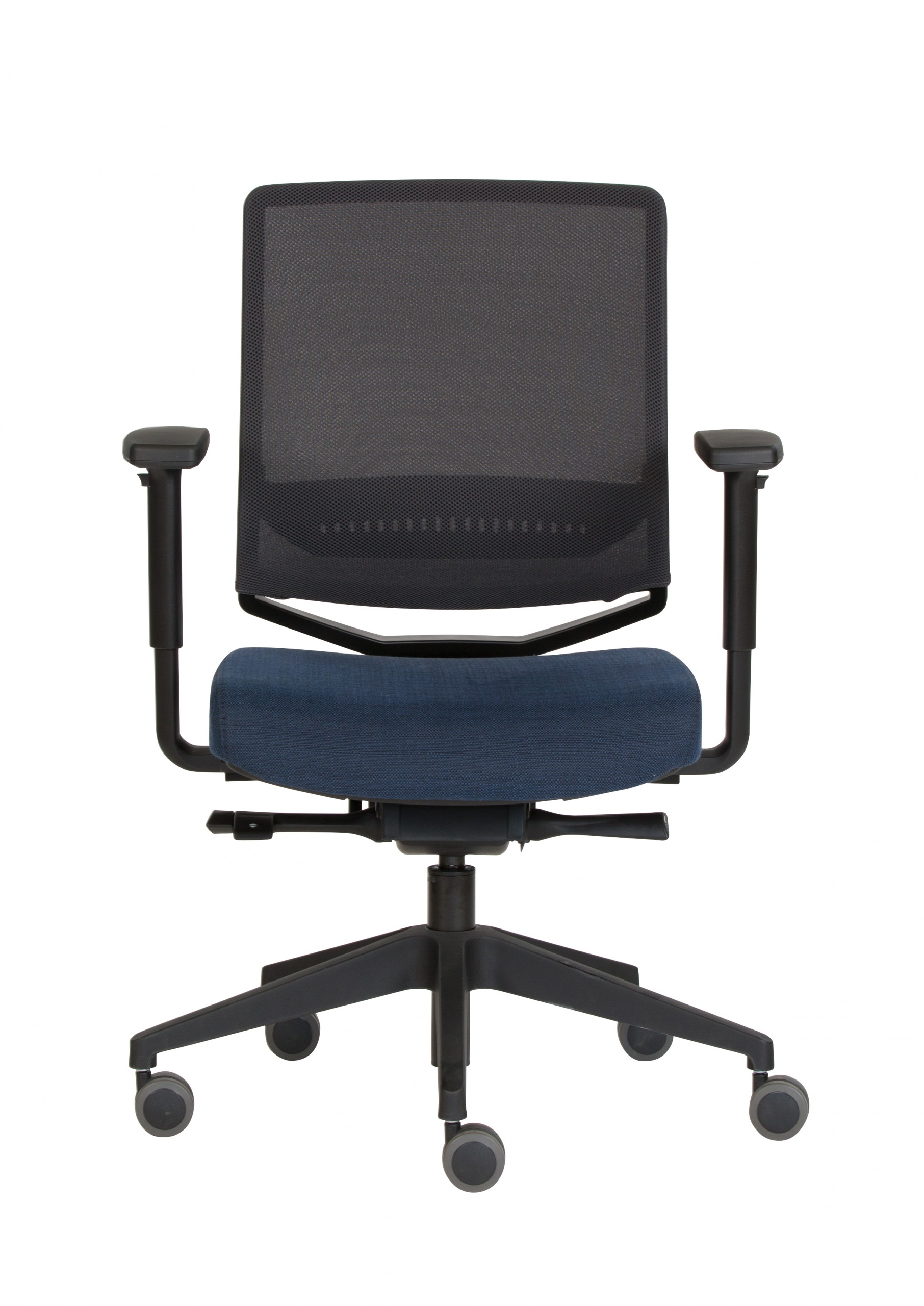 Dauphin Chairs Dauphin Aiko Office Chair Furniture Solutions Now