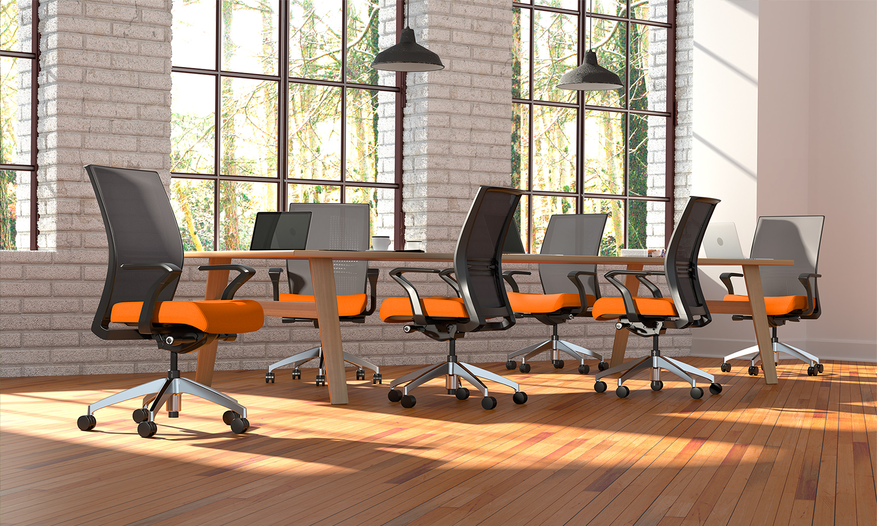 Sit On It Chairs Sitonit Seating Amplify Cabinets Matttroy