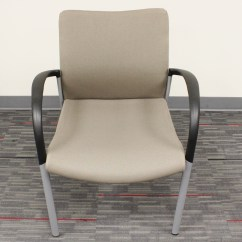 Office Side Chair Luxury High Chairs For Babies Sit On It Achieve Taupe Furniture Solutions Now Search New Used