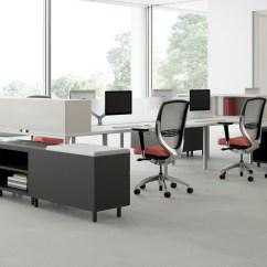 Xxl Desk Chair Gci Outdoor Pico Arm Review Blog  Furniturespeak