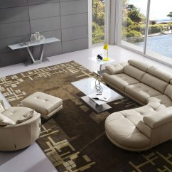 Living Room Furniture Melbourne Australia Pictures Of Light Gray Rooms Gainsville Store In Upgrade Your With Their Sierra Modular Sofa This Incredibly Comfortable Features A Retro Modern Curved Design That Is Perfectly