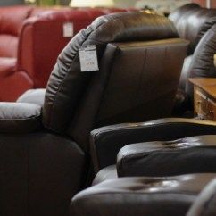 The Chair Outlet Keizer Oregon Powder Blue Covers Reclining Chairs Sid S Home Furnishings We Offer A Wide Selection Of Recliners From Following Manufacturers Below Just Click On Any Logo To Browse Their Collections