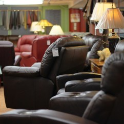 The Chair Outlet Keizer Oregon Target Dining Room Chairs Reclining Sid S Home Furnishings