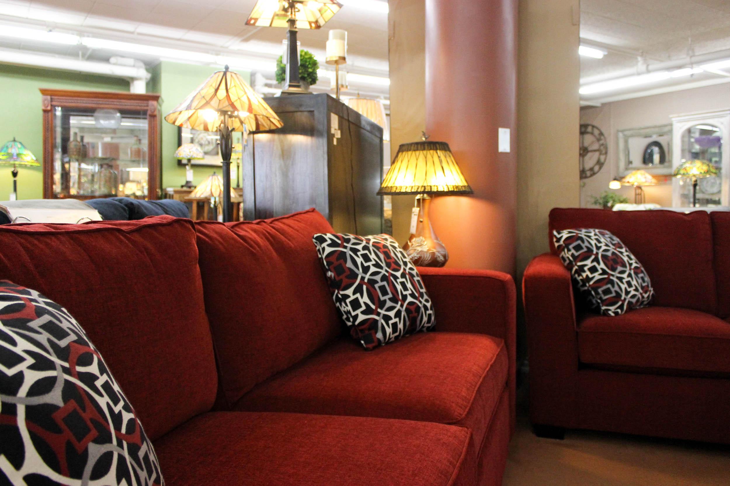swivel chair nebraska furniture mart design sketch stationary and chairs
