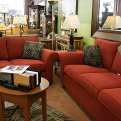 Leather Sofas Scottsdale Az Laura Ashley Callington Sofa Bed Review Stationary And Swivel Chairs
