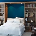 Wall Beds Sid S Home Furnishings