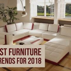 Online Sofa Set In Dubai Extra Long Canada Furniture Stores Design Trends