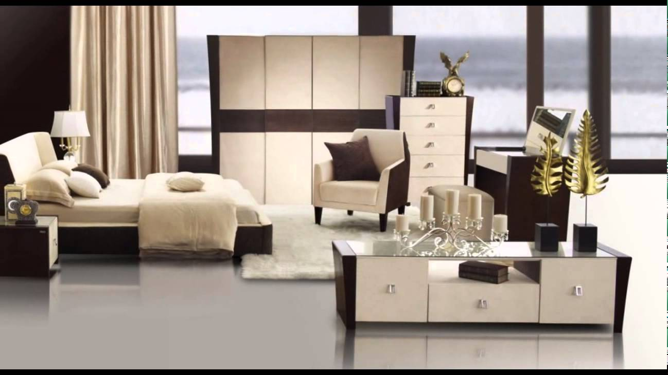 online sofa set in dubai slipcovers india furniture stores