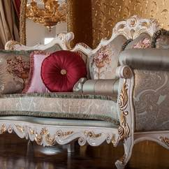 Online Sofa Set In Dubai Serta Bed Colours Furniture Let S Shop