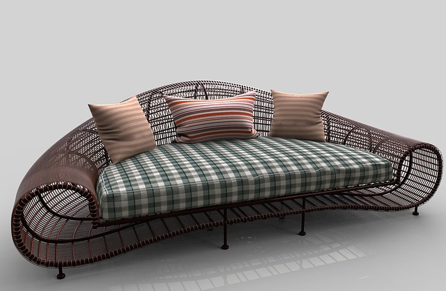 furniture stores usa