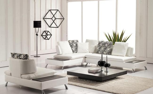 Online Furniture Store Bravo Furniture