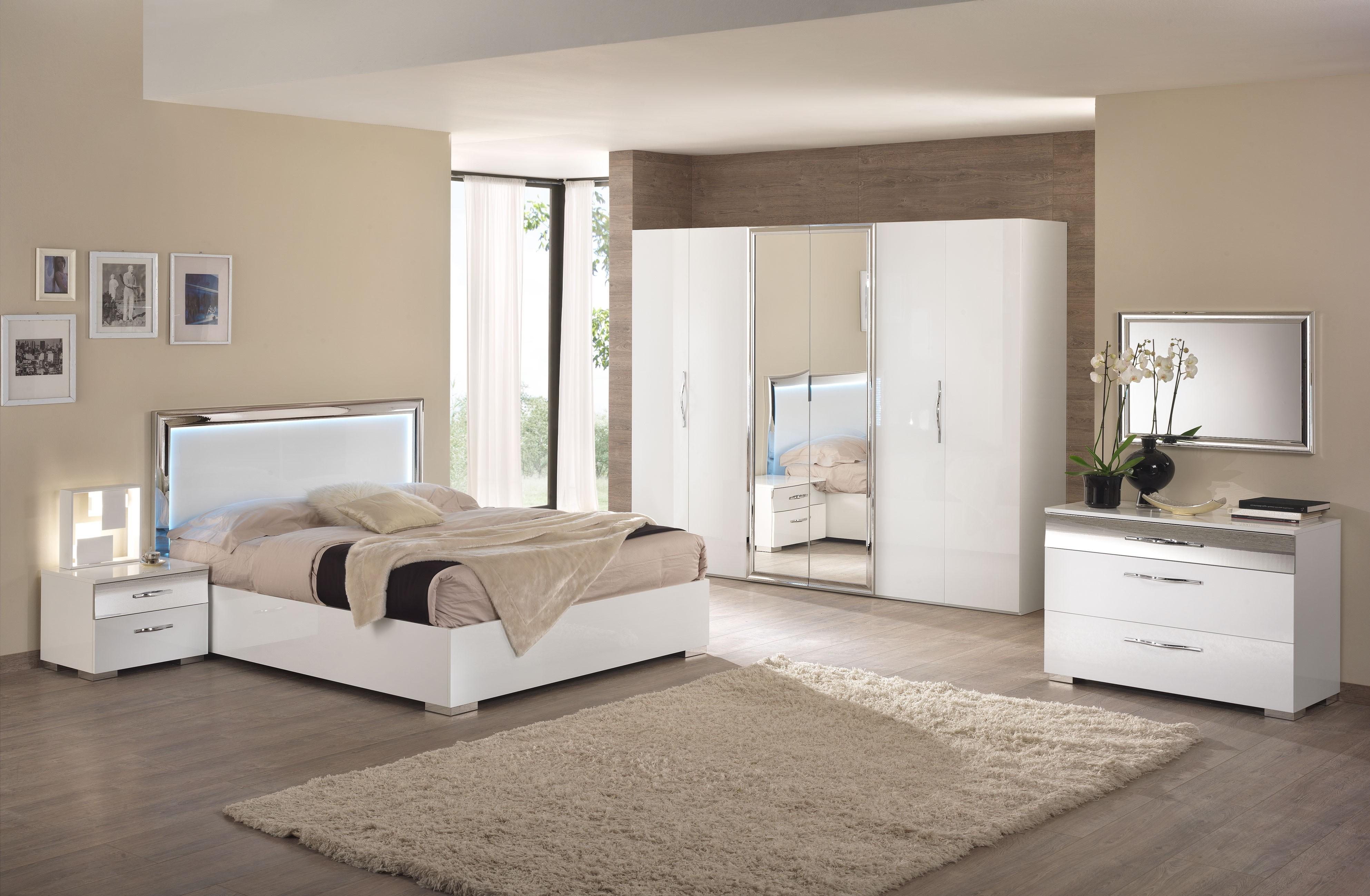 Designer Furniture Store in Sydney