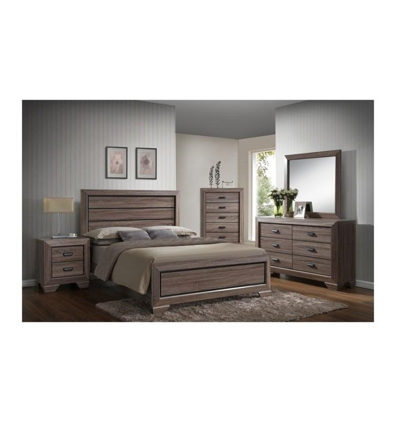 Fdy Furniture Interior Design Edmonton Ab ~ Bedroom furniture edmonton ab digitalstudiosweb