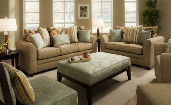 Furniture Stores For Your Delaware Beach Home