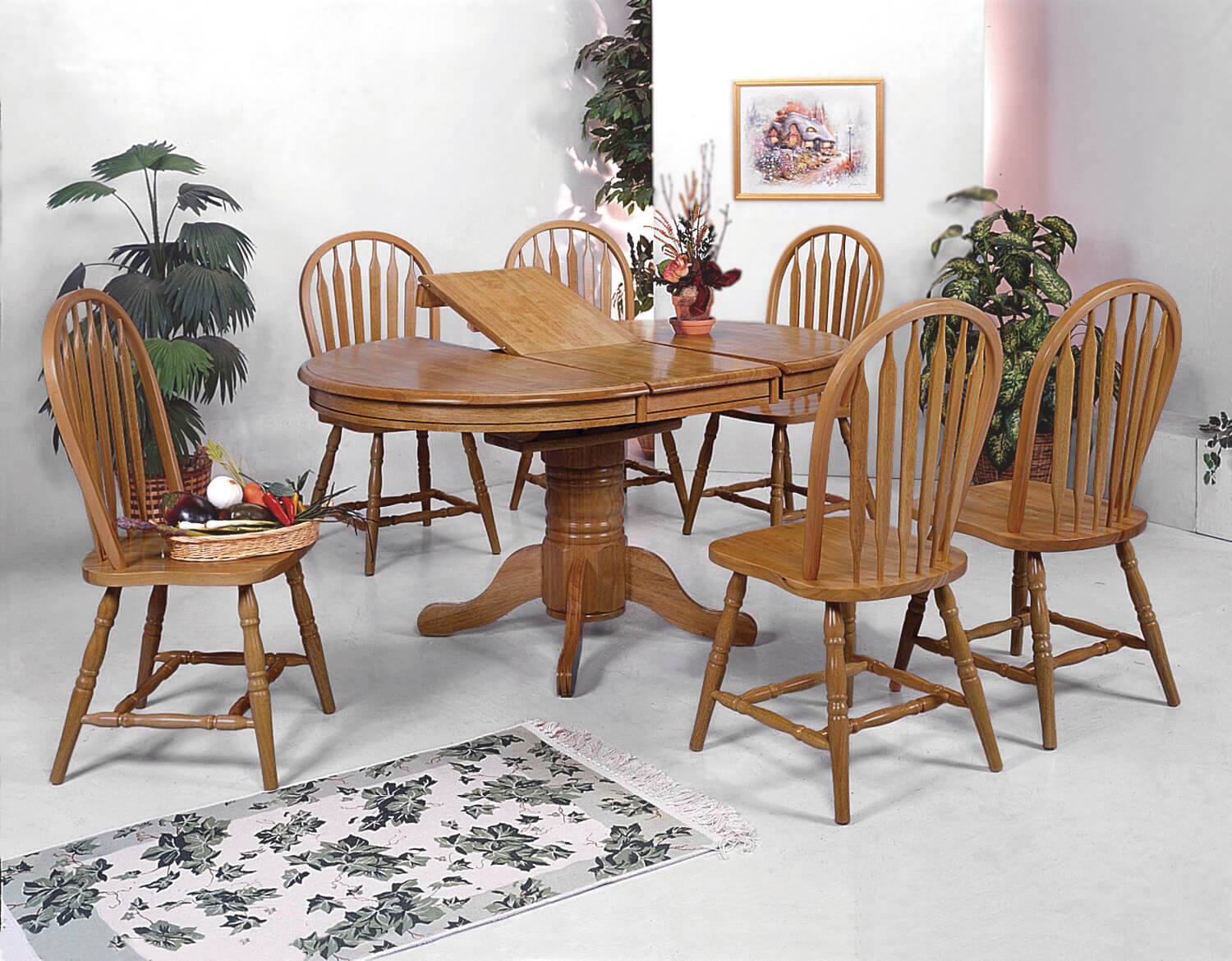 Black Dining Room Table And Chairs 1052 Crown Mark Dark Oak Dining Room Set