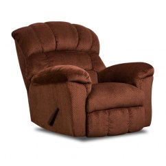 Simmons Bucaneer Reclining Sofa Reviews Pictures Of Leather Sectional Sofas Victor Burgandy Recliner Recliners