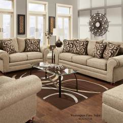Rooms To Go Leather Living Room Sets Paint Ideas With Gray Furniture Mix Cafe Sofa And Loveseat | Fabric