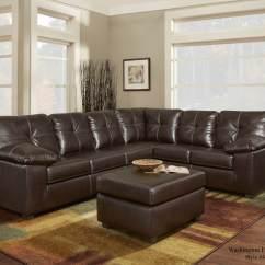 Cheap Sofa Sets In Houston 2 Seat Sofas Washington Ty Chocolate Sectional
