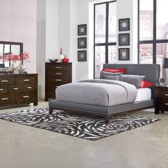 Cheap Black Leather Sectional Sofas Quality Sofa Beds Melbourne Couture Platform Bedroom Set | Furniture Sets