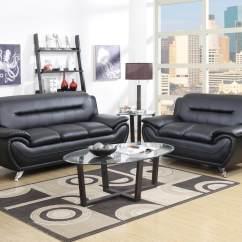 Cost Of Sofa Set In Kolkata Steel Frame Black Sets Harper Thesofa