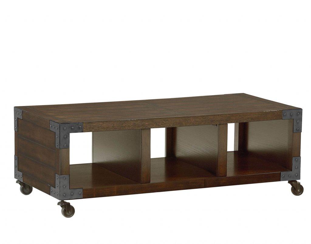 urban home sullivan sofa italian leather from italy dark oak coffee end tables living room sets