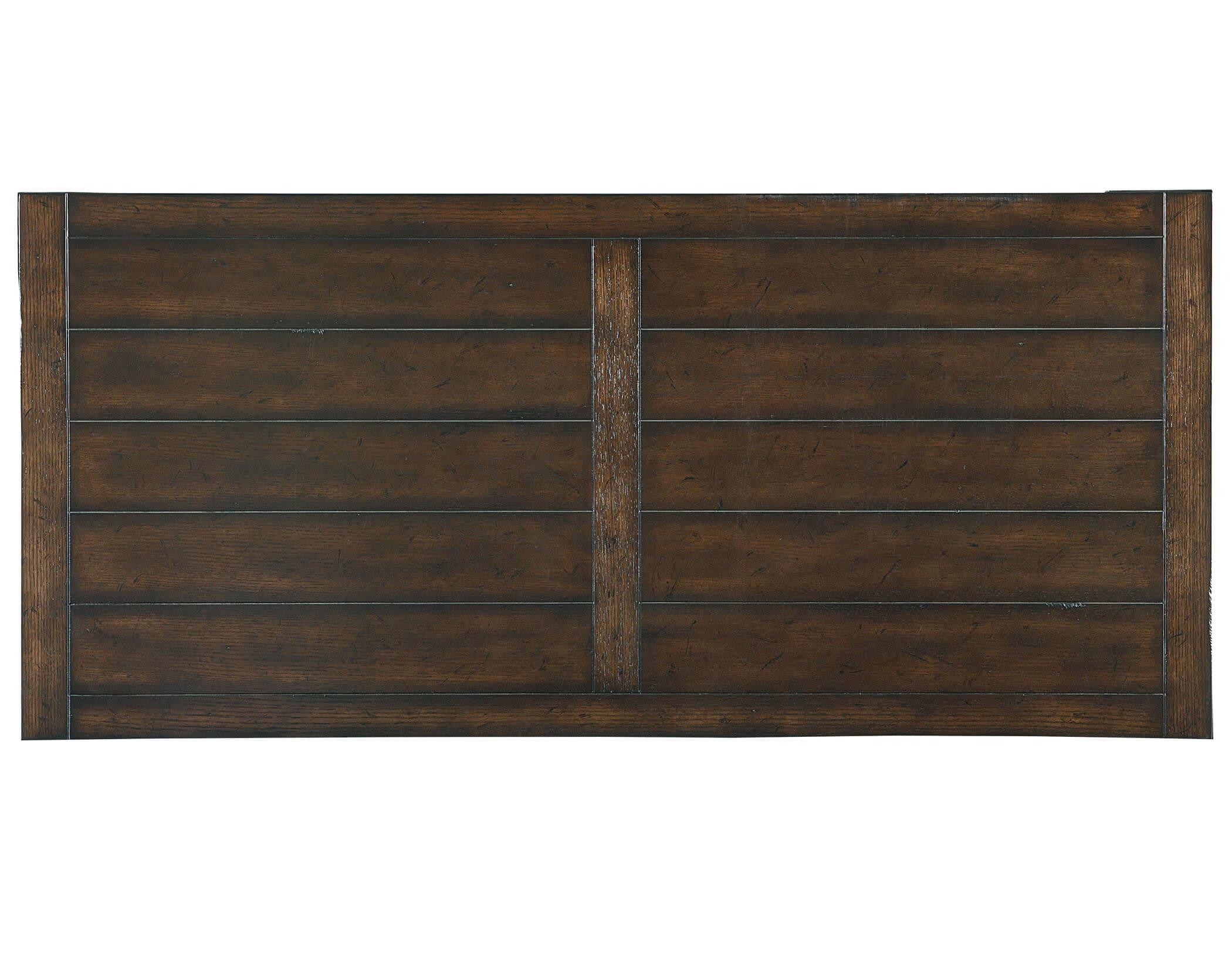 urban home sullivan sofa cheap beds chicago dark oak coffee end tables living room sets