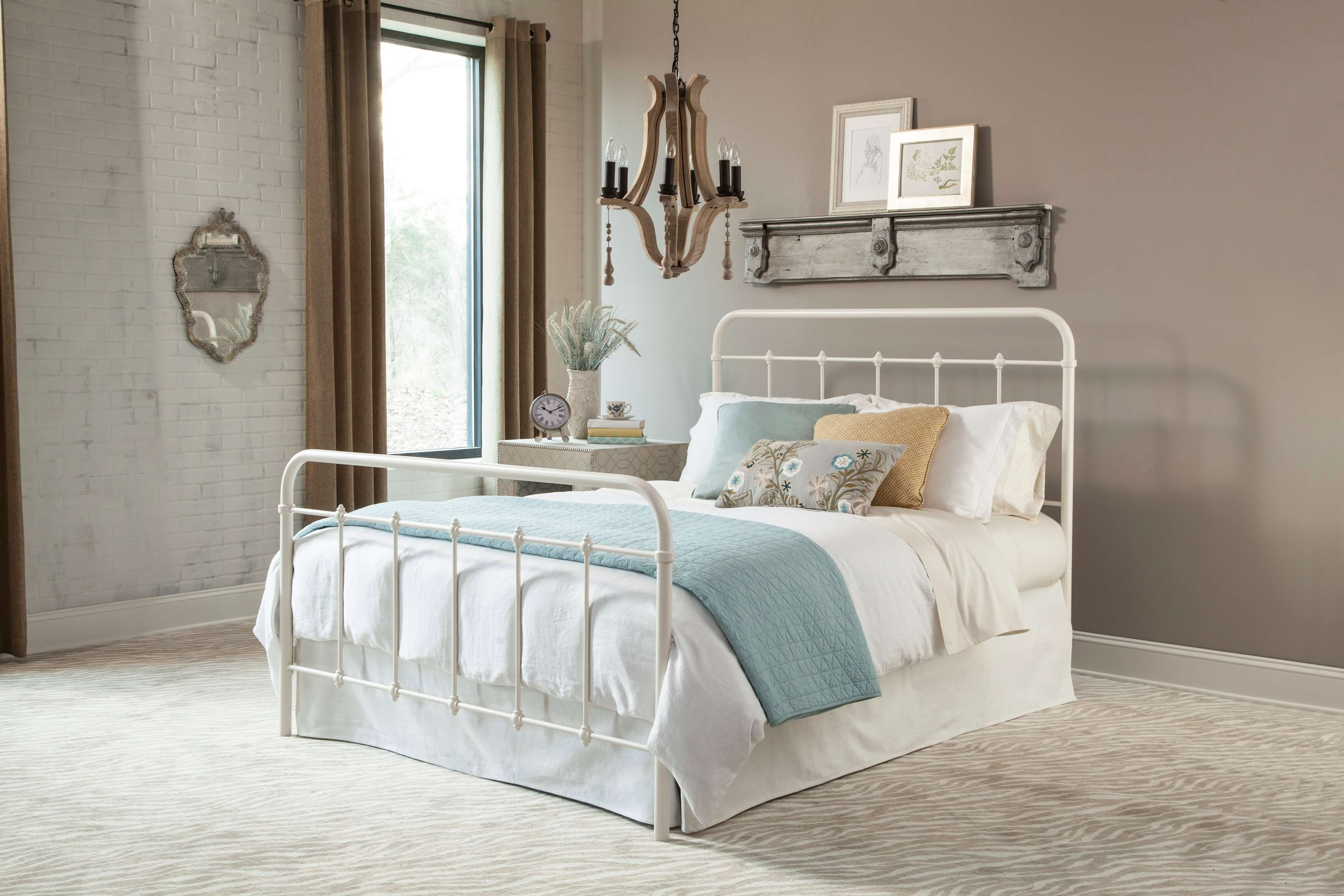 storage sectional sofa bed standard measurements white metal | kids beds