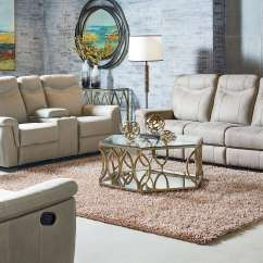 Boardwalk Sofa Review Mart Wichita Ks Home The Honoroak
