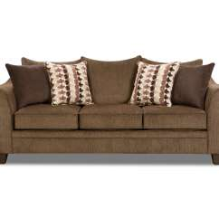 Albany Industries Leather Sofa Ralph Lauren Sofas By Henredon Fusion Platinum Great American