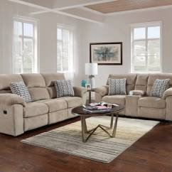 Living Room Sofa And Loveseat Leather Sofas Nj Chevron Seal Reclining