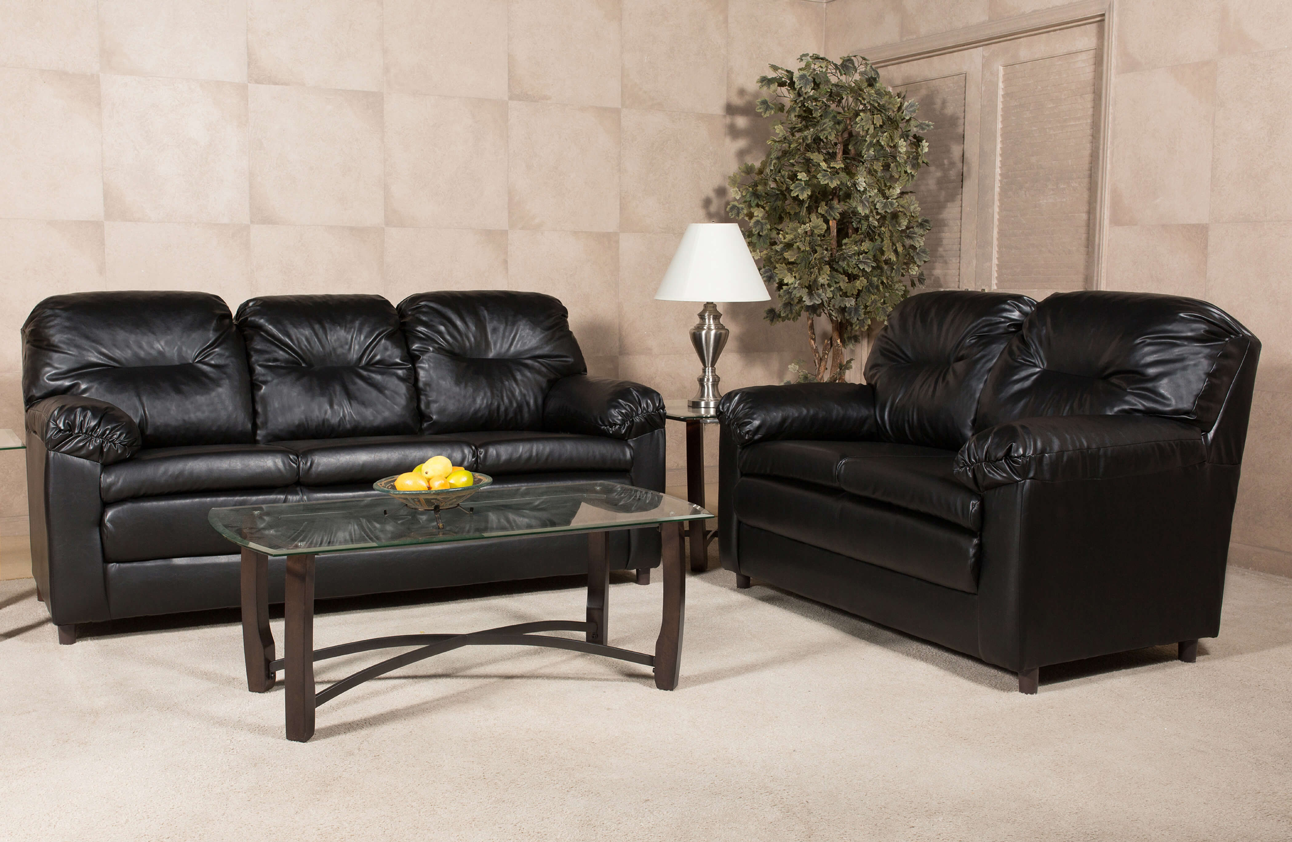 urban home sullivan sofa olympic queen bed sheets living room furniture outlet delaware
