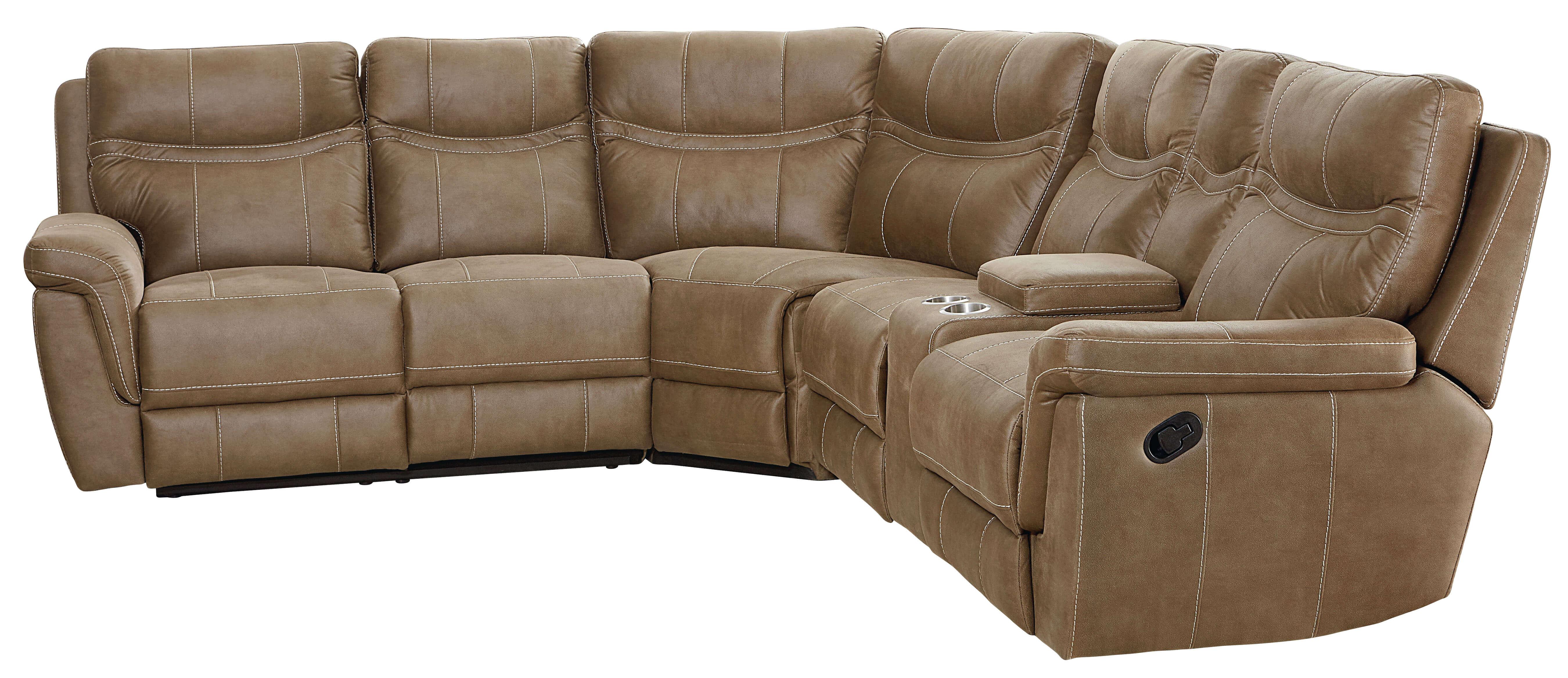 boardwalk sofa review italian recliner home the honoroak