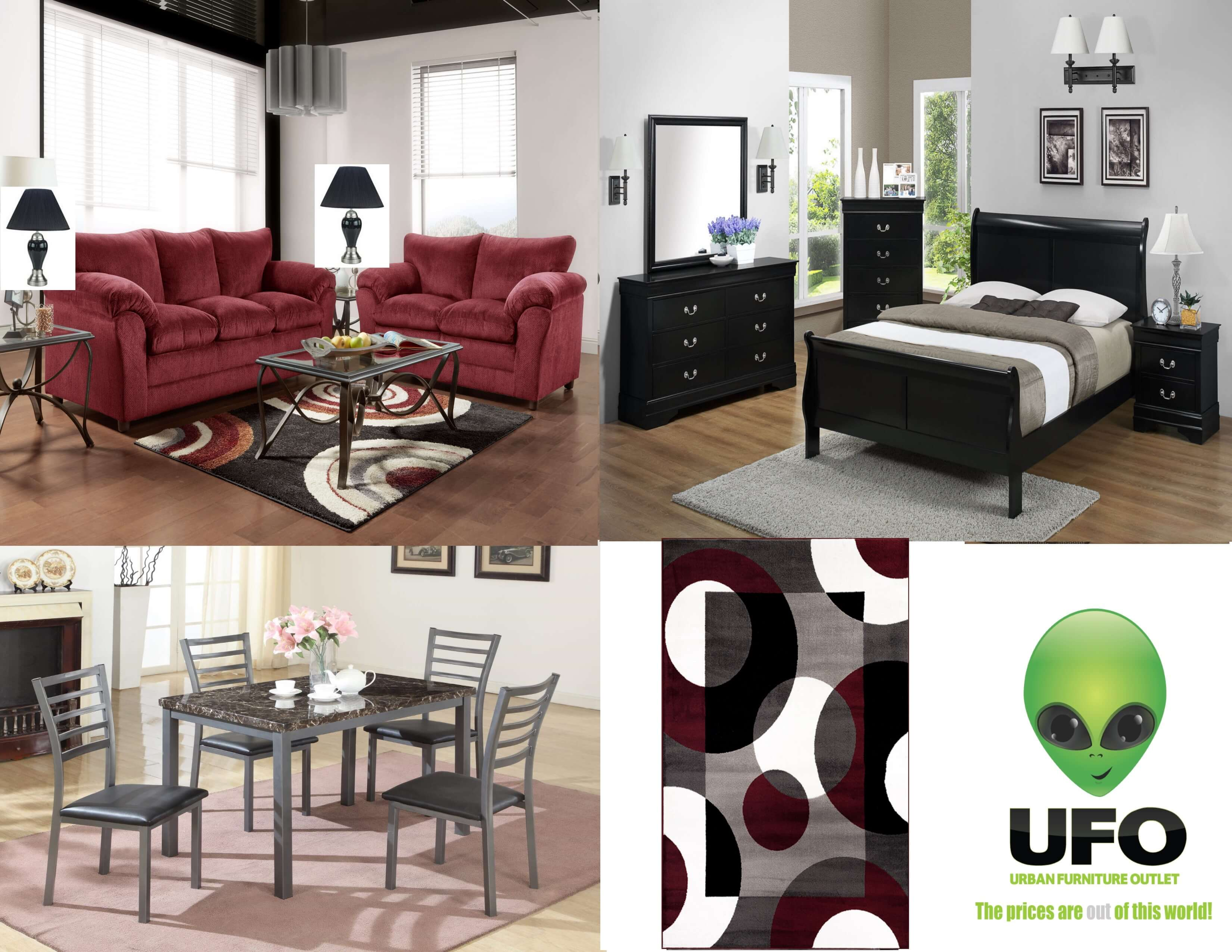 living room package green brown colour scheme 8 whole house furniture 20 pieces