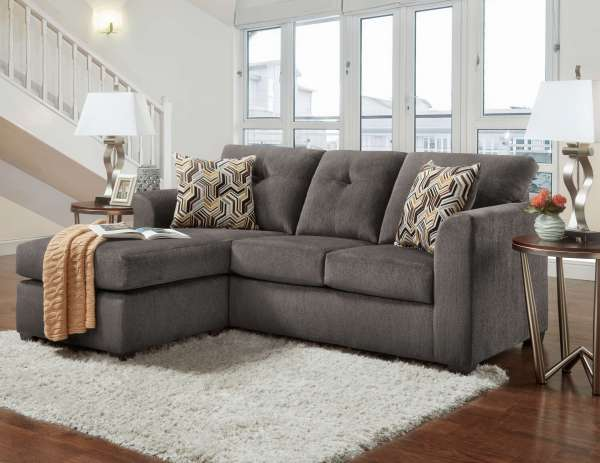 Sectionals Sofa Sets Urban Furniture Outlet Delaware Year Of Clean