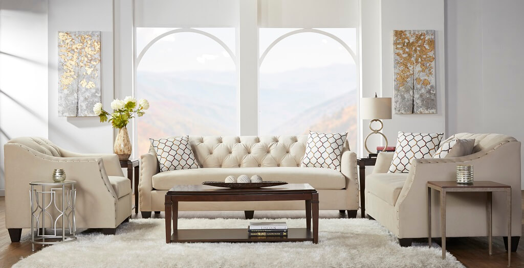 And Sale Loveseat Sets Sofa