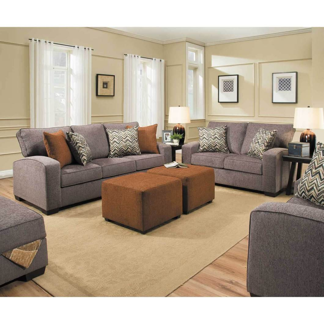 Living Room Sofa And Loveseat Sets Www Myfamilyliving Com