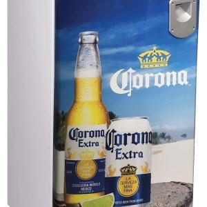 Corona COR-90 compact fridge