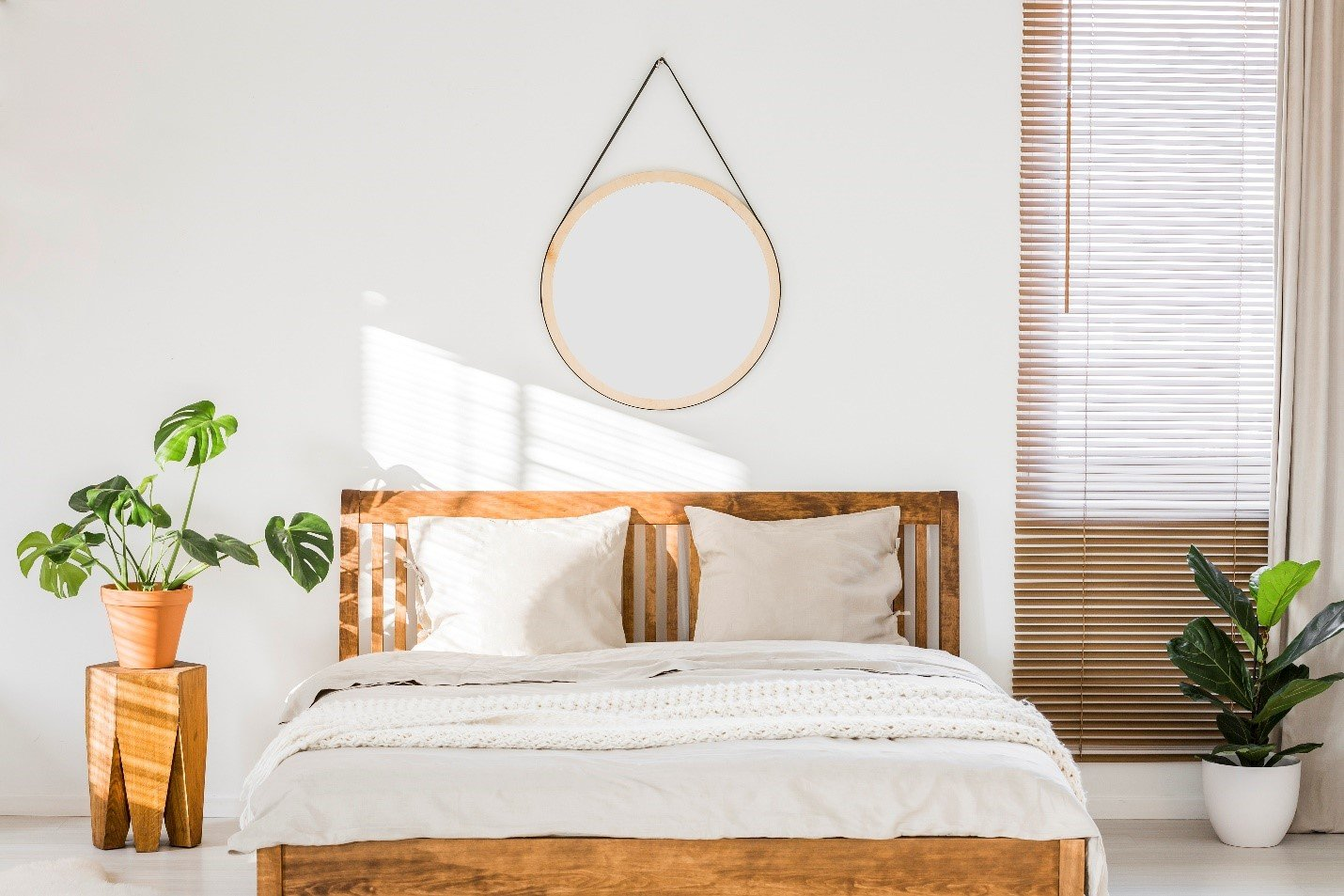 Bedroom Colour Schemes With Oak Furniture Best Of 2018 Part 1