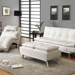 Modern Line Furniture Sofa Sleepers Black Friday Canada 2018 Beds Contemporary Styled Futon Sleeper With