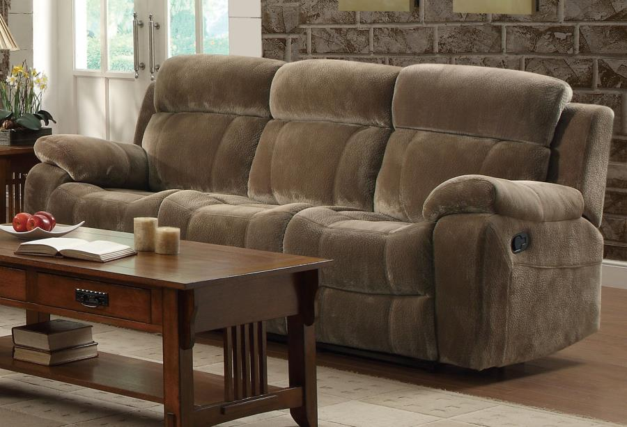 folding chair on wall revolving factory myleene motion sofa w/ pillow arms | quality furniture at affordable prices in philadelphia main ...